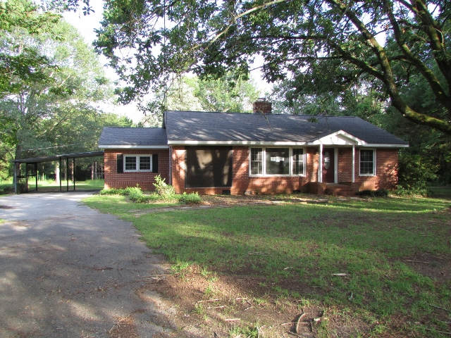 COMING SOON . . . PERRY, GA – BLOCKS FROM PERRY HIGH, ROZAR PARK & CHEROKEE PINES GOLF COURSE!