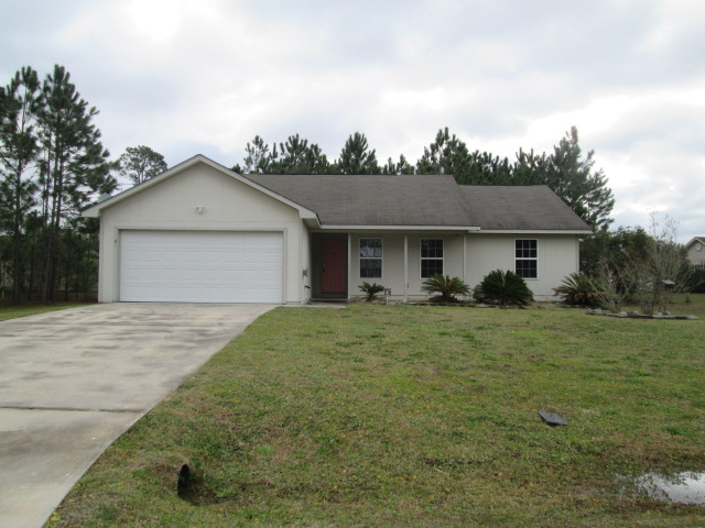 INVESTOR SPECIAL! 81 Oyster Cove, Saint Marys, GA 31558