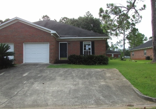 Seller Considering ALL Reasonable Offers! ALBANY, GA