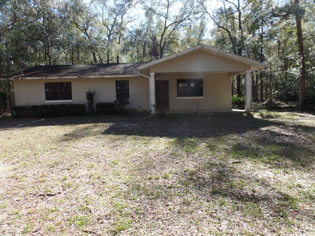 Floral City, Florida – Bring ALL Reasonable Offers!