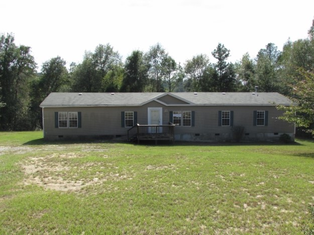 NEW ON THE MARKET! MACON, GA