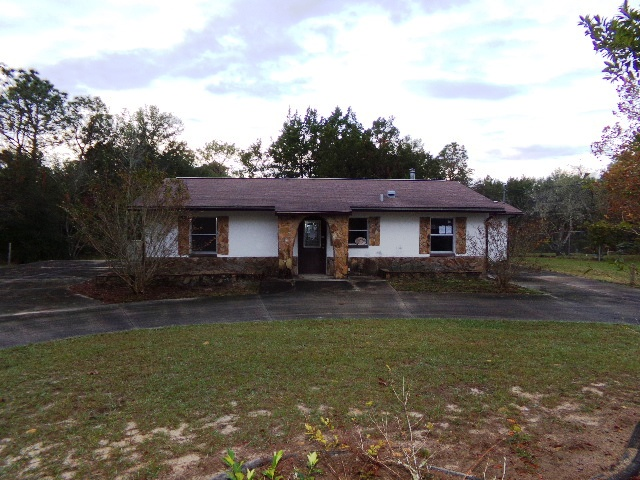 Seller Says Bring ALL Reasonable Offers! INVERNESS, FL