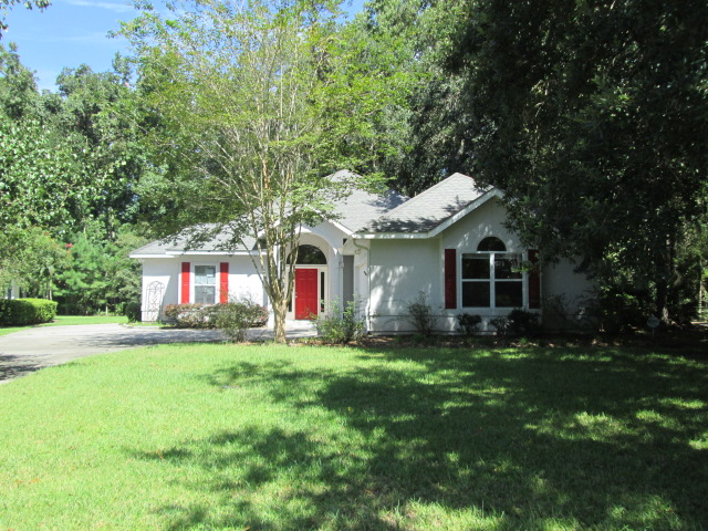 Lovely Home in Exclusive Osprey Cove! SAINT MARYS, GA